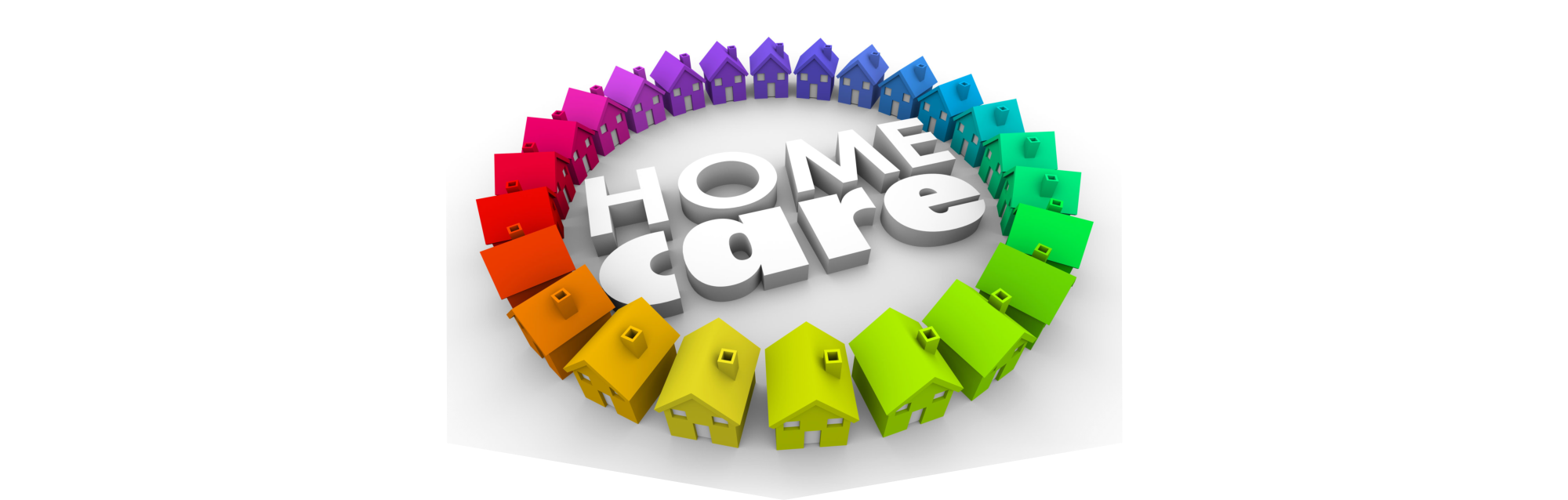 Homecare Icon
